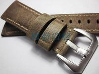 Ремешок для часов , 26 Panerai , PAM1831950