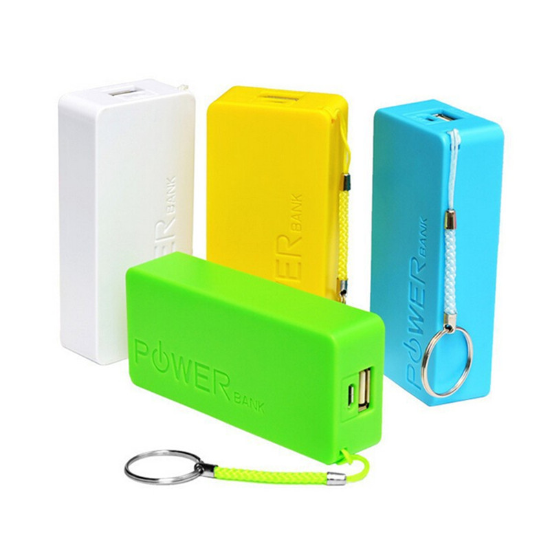 5600mah Power Bank Perfume Powerbank Portable External Battery Pack Charger With USB Cable(China (Mainland))