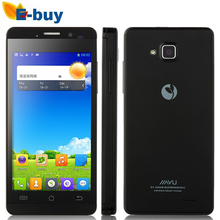 google phone g3 promotion