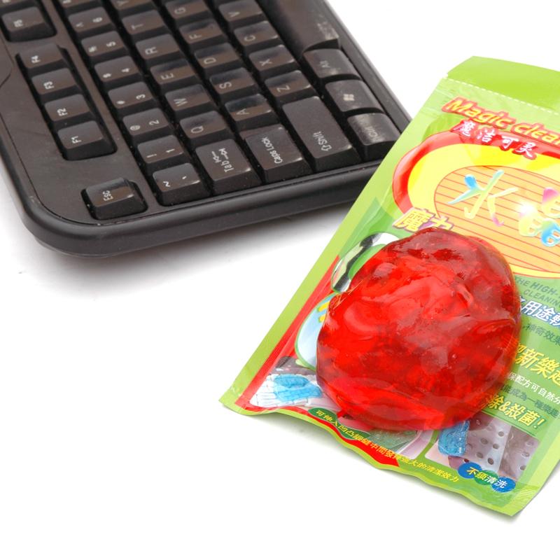 Keyboard Cleaner Cleaner 5*keyboard Helper