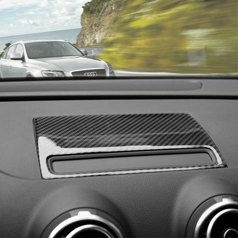 Popular Audi A3 Dashboard Buy Cheap Audi A3 Dashboard Lots From China Audi A3 Dashboard