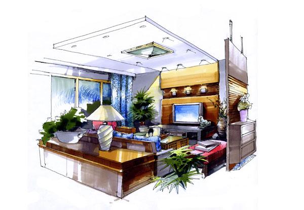 Te bajar a una estrella desmotivaciones for Tecnicas de representacion arquitectonica pdf