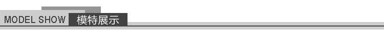 Скидки на 2016 Корейский Новая Мода Женщина Джинсы Весной и Летом Стрейч Высокой Тонкая талия Бедра Широкую Ногу Flare Брюки Полная Длина Джинсы