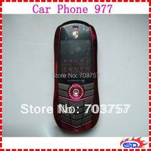 wholesale luxury mobile