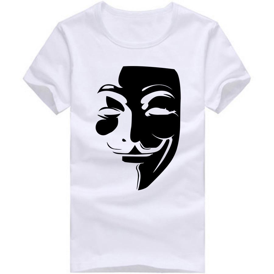 Logo printed shirts artee shirt for Printing logos on t shirts