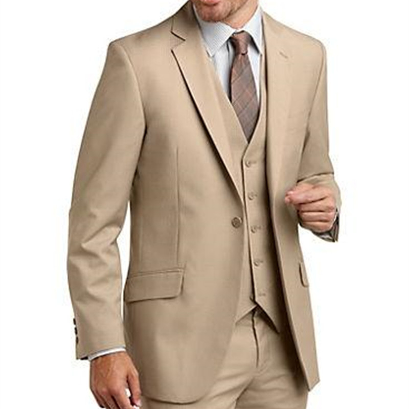 khaki wedding suit - 28 images - 301 moved permanently, popular ...