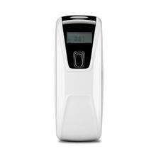 Новый батарейках feshener распылитель машина экологичный туалет спальня использования освежитель воздуха для домашнего бесплатная доставка
