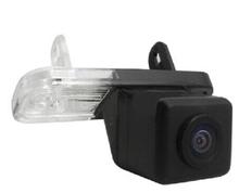Buy wire Wireless sony HD ccd Car rear reversing parking camera Benz, Mercedes C/E/CLS/W203/W211/W209/B200 A160 W219 GLS 300 for $14.85 in AliExpress store