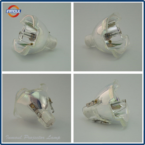 Replacement Compatible Projector Lamp Bulb 317-1135 / 725-10134 for DELL 4210X / 4310WX / 4610X Projectors<br><br>Aliexpress
