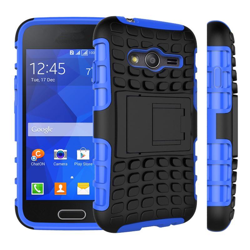 SM-Galaxy-Ace4NXT (8)