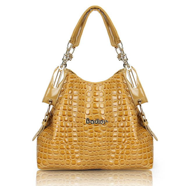 2013 spring and summer women's handbag all-match fashion chain bag shoulder bag cross-body women's brief work bag