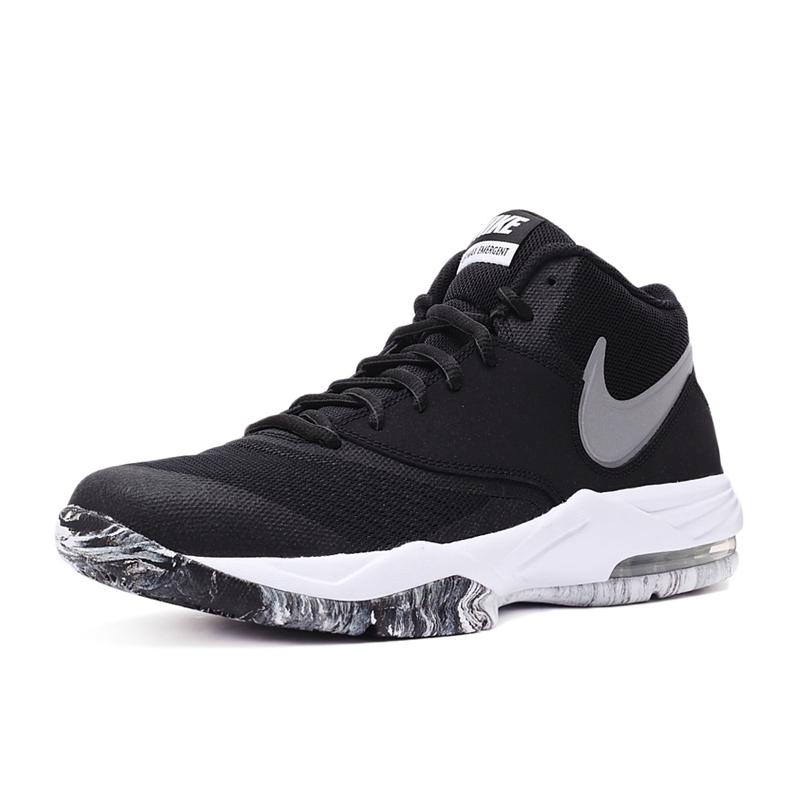 a1359726ab479 nike air max zapatos de baloncesto nike air max zapatos de baloncesto ...