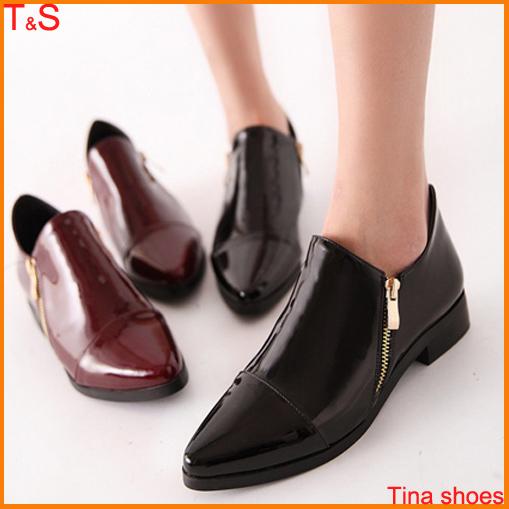 flat shoes size 9 28 images crocs mammoth flat womens