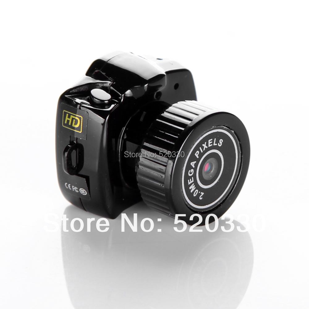 2015 New Pocket Mini HD Video Camera Small DV DVR Camcorder Recorder, Free shipping(China (Mainland))