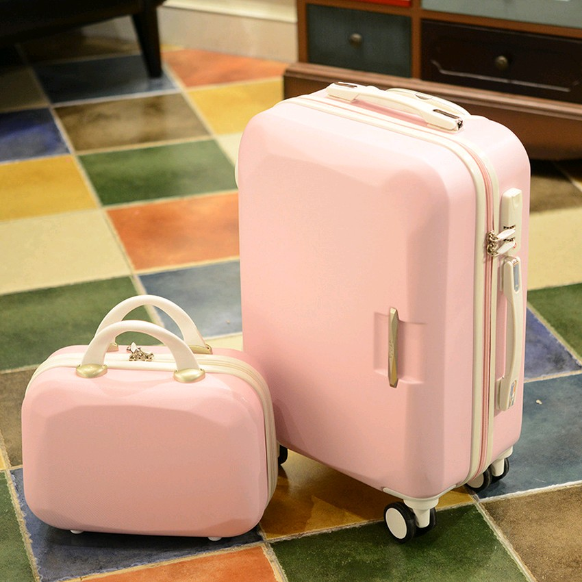Compare Prices on Discount Luggage Sets- Online Shopping/Buy Low ...
