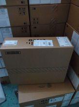 NEW  100%  CISCO2921-V/K9  Cisco Router CISCO2921-V/K9 - Cisco 2921 Voice Bundle, PVDM3-32, UC License PAK (Hong Kong)