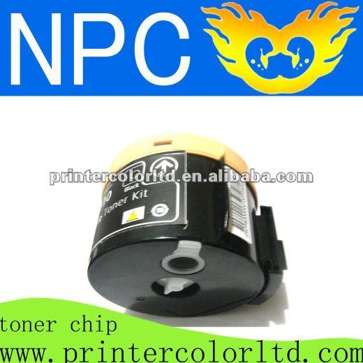 LASER CARTRIDGE for Epson WF AL M200-dw toner remanufacture toner cartridge/for epson Parts--free shipping<br><br>Aliexpress
