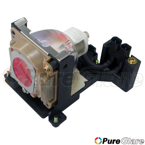 Compatible Projector lamp for HP vp6111(China (Mainland))