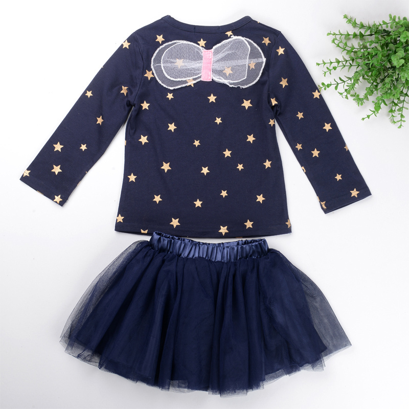 HTB1p0vGJVXXXXcOaXXXq6xXFXXXH Girls 2 Pcs Set Blue Layered Tutu Dress Sets Clothing Sets cartoon clothing girls Baby girls clothing sets girls clothes  HTB1t26ZJVXXXXaYXFXXq6xXFXXXc Girls 2 Pcs Set Blue Layered Tutu Dress Sets Clothing Sets cartoon clothing girls Baby girls clothing sets girls clothes  HTB1cIY4JVXXXXc7XpXXq6xXFXXXX Girls 2 Pcs Set Blue Layered Tutu Dress Sets Clothing Sets cartoon clothing girls Baby girls clothing sets girls clothes  HTB1m9NJKVXXXXb9XFXXq6xXFXXXR Girls 2 Pcs Set Blue Layered Tutu Dress Sets Clothing Sets cartoon clothing girls Baby girls clothing sets girls clothes  HTB1t2XBKVXXXXcCXVXXq6xXFXXXv Girls 2 Pcs Set Blue Layered Tutu Dress Sets Clothing Sets cartoon clothing girls Baby girls clothing sets girls clothes