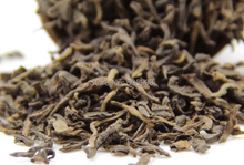 50g 2011Year Menghai Spring Gifts Loose Puer Tea