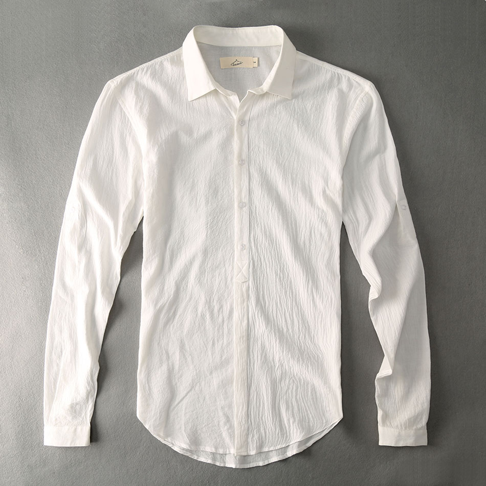 Popular Mens Branded White Shirt-Buy Cheap Mens Branded White ...