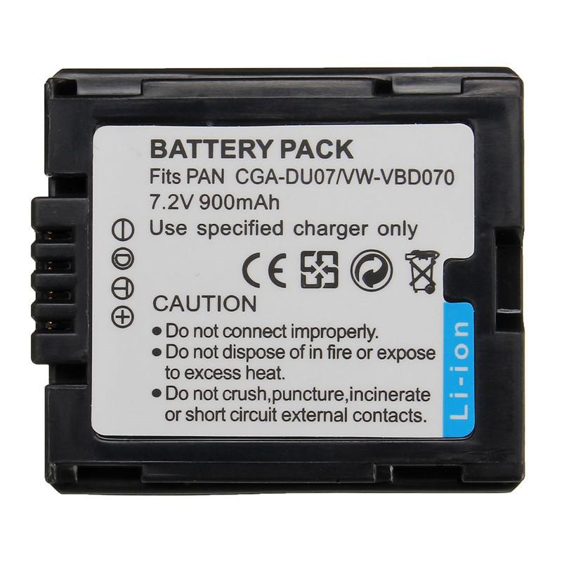 900mAh-CGA-DU07-CGA-DU07-Lithium-Battery-For-PANASONIC-CGR-DU06-DU07-NV-GS10-CGA-DU12 (1)
