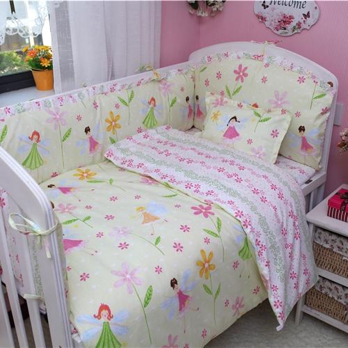 Fairy Baby Bettwäsche Werbeaktion-Shop für Werbeaktion Fairy ...