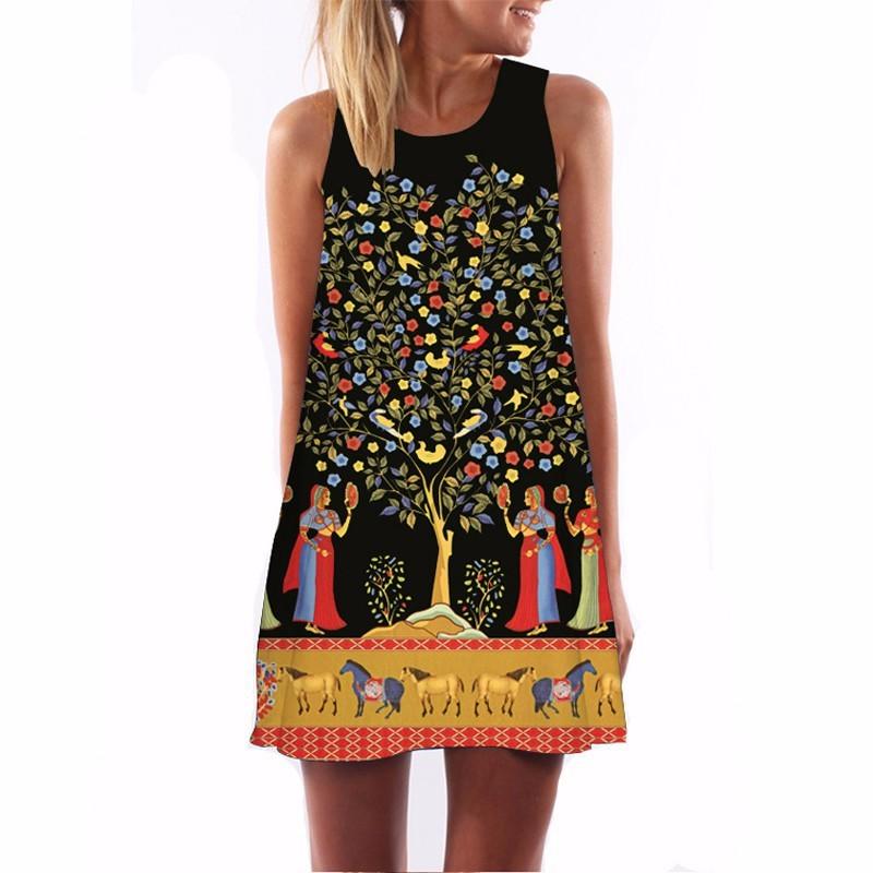 Saida de praia roupas baratas china 2016 vestido curto vestido de verão vestidos vestidos das mulheres vestidos de praia sexy lace curto roupas feminina