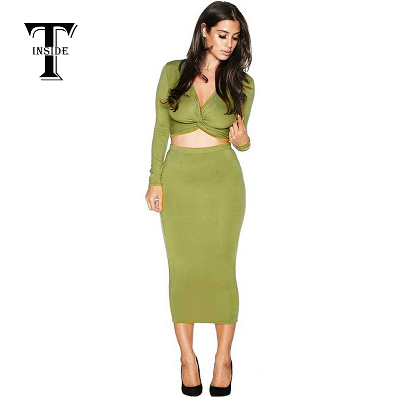 Awesome 25 Stylish Summer Maxi Dresses For Women 201516 UK