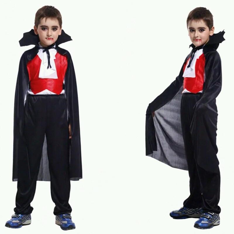 детская одежда akkon турция