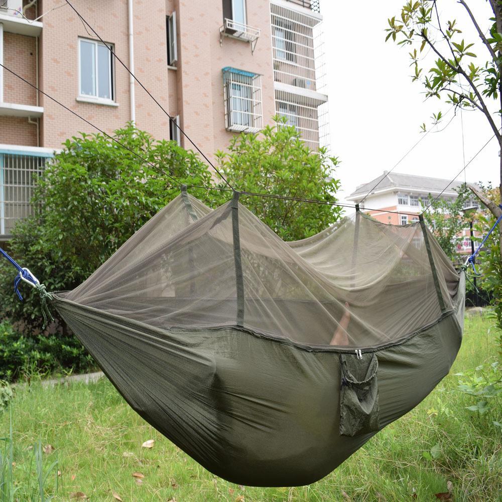 Zelt Für Wanderer : Hohe qualität baum zelt werbeaktion shop für