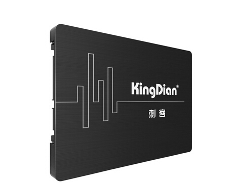 KingDian S200 60GB 64GB SSD Internal Solid State Disk SATAIII for PC Desktop Laptop 60GB SSD 462/70 MB/S(China (Mainland))