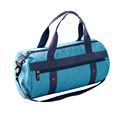 Swimming bag Wet and dry separation men and women waterproof Receive bag Large capacity Travel New