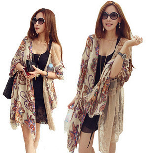 Free shipping 2013 new 100% cotton women's scarf large cape women's summer autumn winter fashion lady's shawls 200*80
