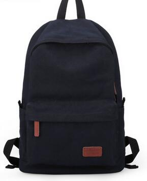 2016 New high quality high discount durable backpack casual Outdoor bags as schoolbag for travelling for yong people DCX 308(China (Mainland))
