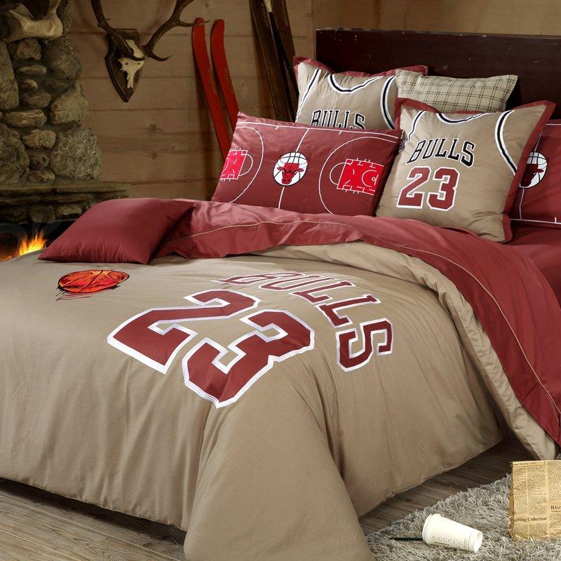 Popular Egyptian Bed Linen Buy Cheap Egyptian Bed Linen Lots From China Egyptian Bed Linen