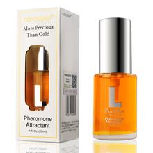 Sex products seduce aphrodisiac Male spray oil and pheromone flirt L perfume attract girl 29ml lubricant