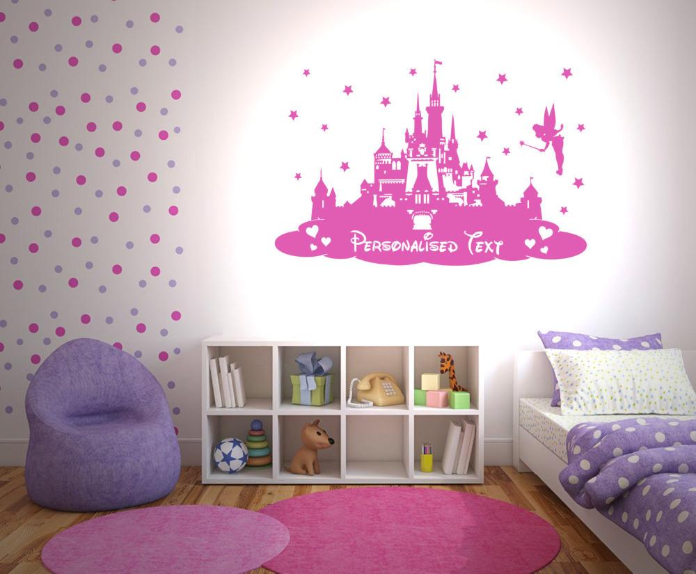 Online kopen wholesale meisjes slaapkamers meubels uit china meisjes slaapkamers meubels - Home decoration slaapkamer ...