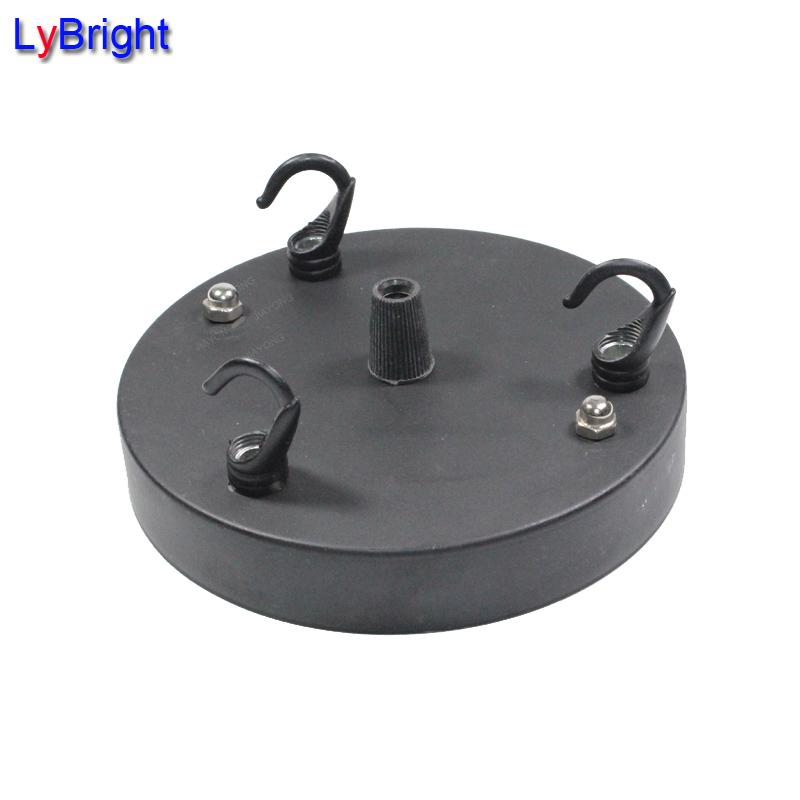 popular pendant light ceiling plate 5-buy cheap pendant light