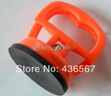 2pcs/lot Opening Tool Single-handed Mighty Puller Dent Puller Suction Cup For/iPad/iPod/Macbook(China (Mainland))