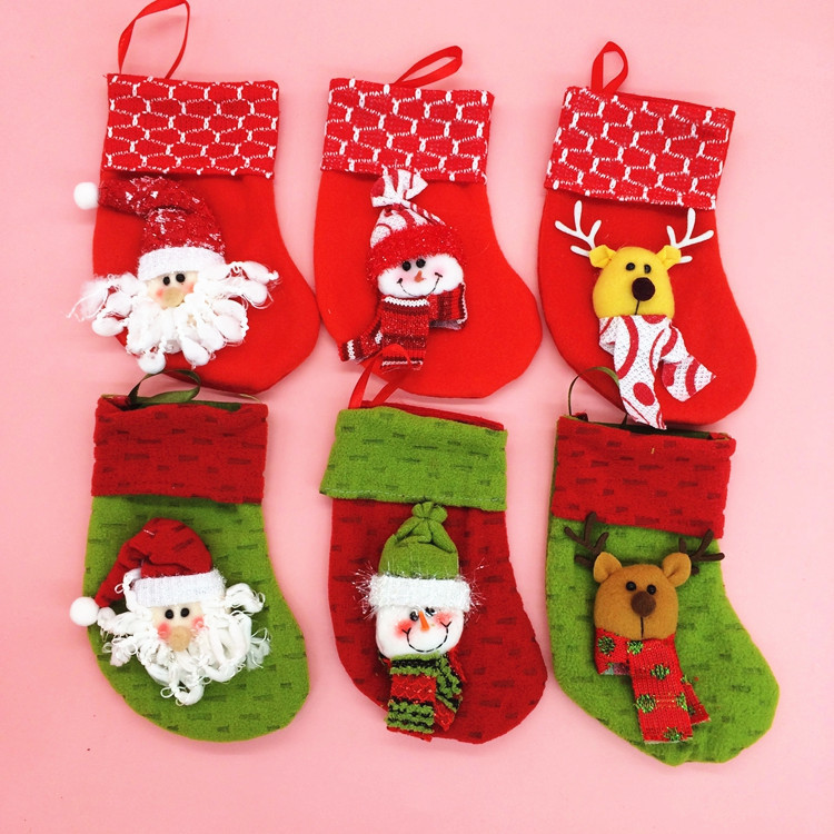 christmas gift baby boys girls socks baby clothing accessories booties floor infant socks homewear 1pices ks96(China (Mainland))