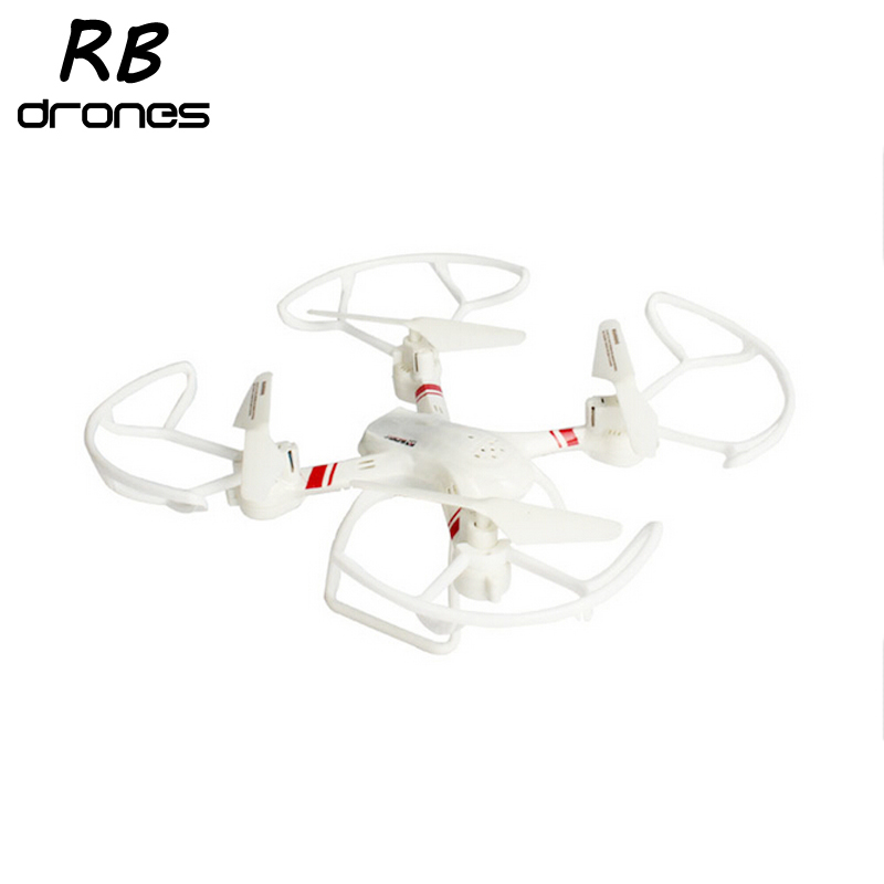 Quadcopter 2.4G 6 AXIS GYRO Helicopter Remote Control Quadcopter Toy RC Helicopter Dron Drones PK Syma X5C Best For Kid Gift(China (Mainland))