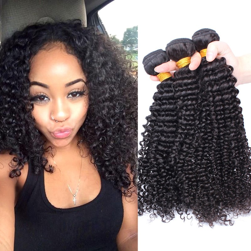 Cheap Hair Weave Brands Remy Indian Hair