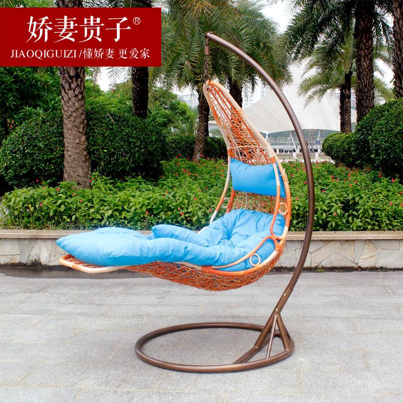 Pavillon swing stuhl werbeaktion shop f r werbeaktion for Schaukelstuhl outdoor rattan