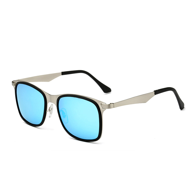 polarized mirrored sunglasses tqcc  mirrored sunglasses mens polarized