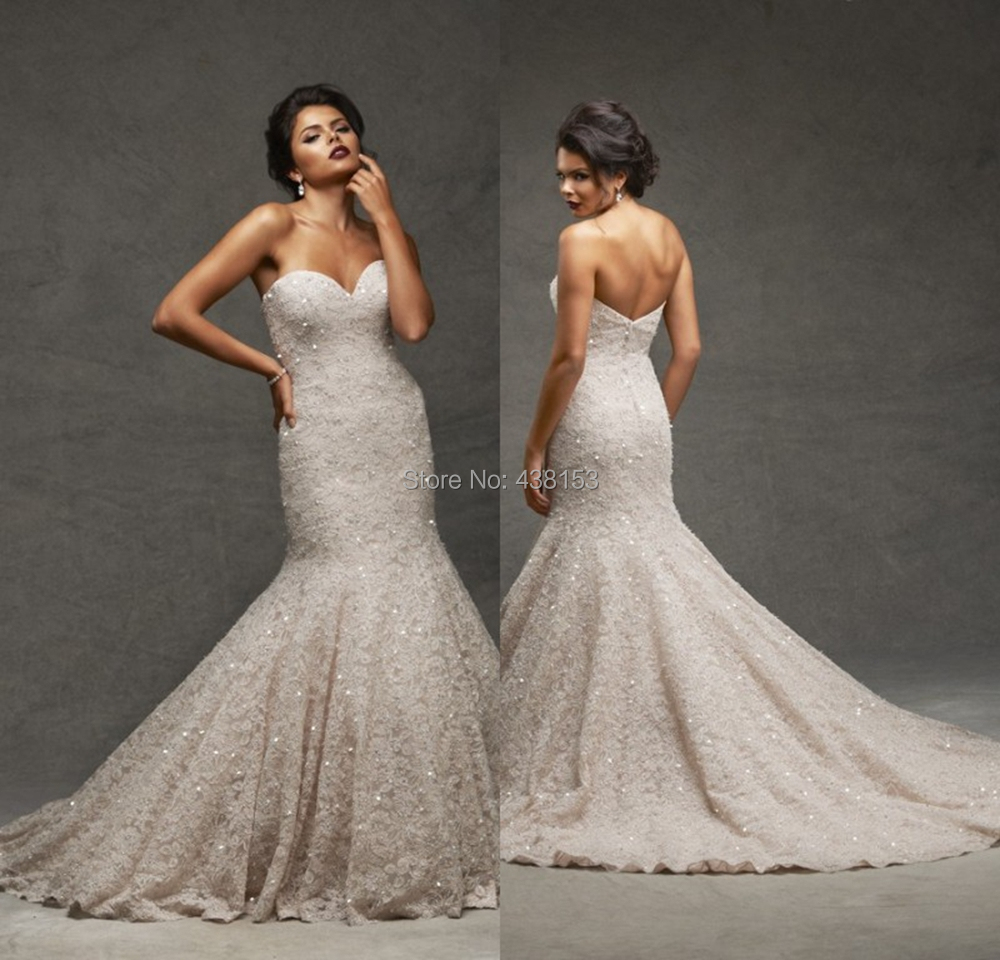 Sexy gathered romantic backless off the shoulder mermaid for Backless mermaid style wedding dresses
