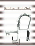Kitchen Pull out