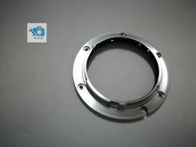 Buy new original niko AF-S Nikkr 300mm F/2.8 600mm F4 G lens BAYONET MOUNT 1k404-170-1 for $68.80 in AliExpress store