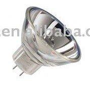 DDM 19V 80W GX5.3 Reflector Halogen Lamp(China (Mainland))