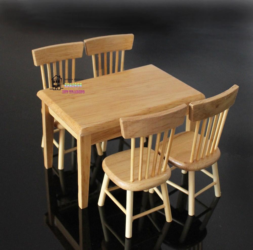 Keuken stoelen hout koop goedkope keuken stoelen hout loten van chinese keuken stoelen hout - Meubilair outdoor houten keuken ...